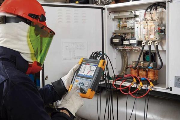 analizadores-calidad-energia