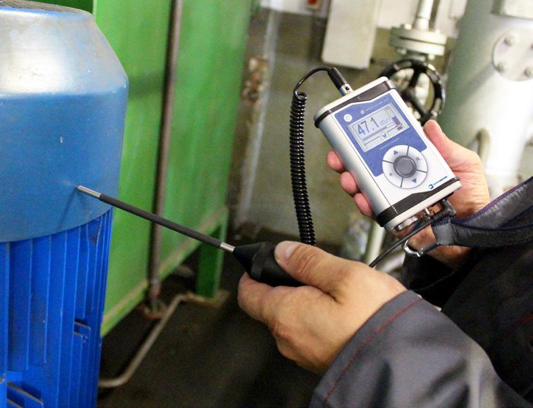 inspeccion-ultrasonido-1