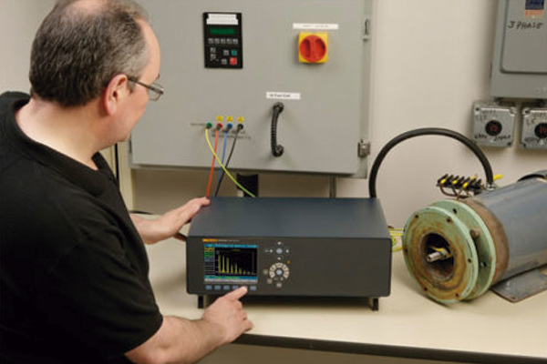 Analizador-energia-electrica-precision-1
