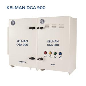 analizador-gases-dga-900