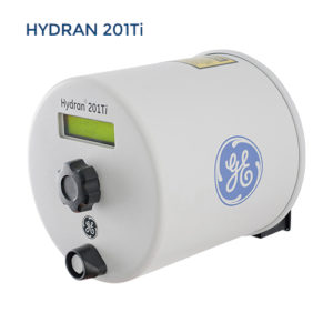 analizador-gases-hydran-201Ti-ok