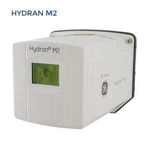 analizador-gases-hydran-M2-ok