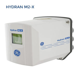 analizador-gases-hydran-M2-x