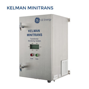analizador-gases-kelman-minitrans