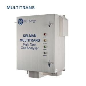 analizador-gases-multitrans