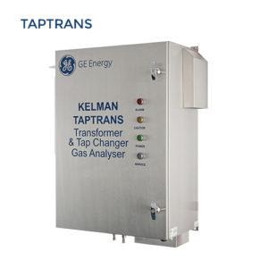 analizador-gases-taptrans