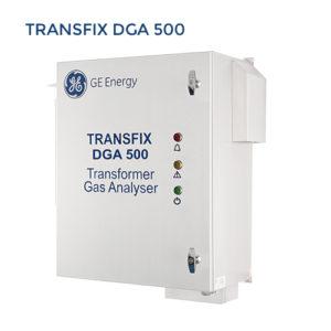 analizador-gases-transfix