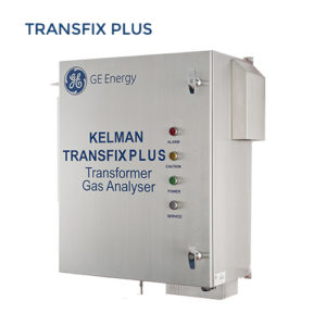 analizador-gases-transfix-plus