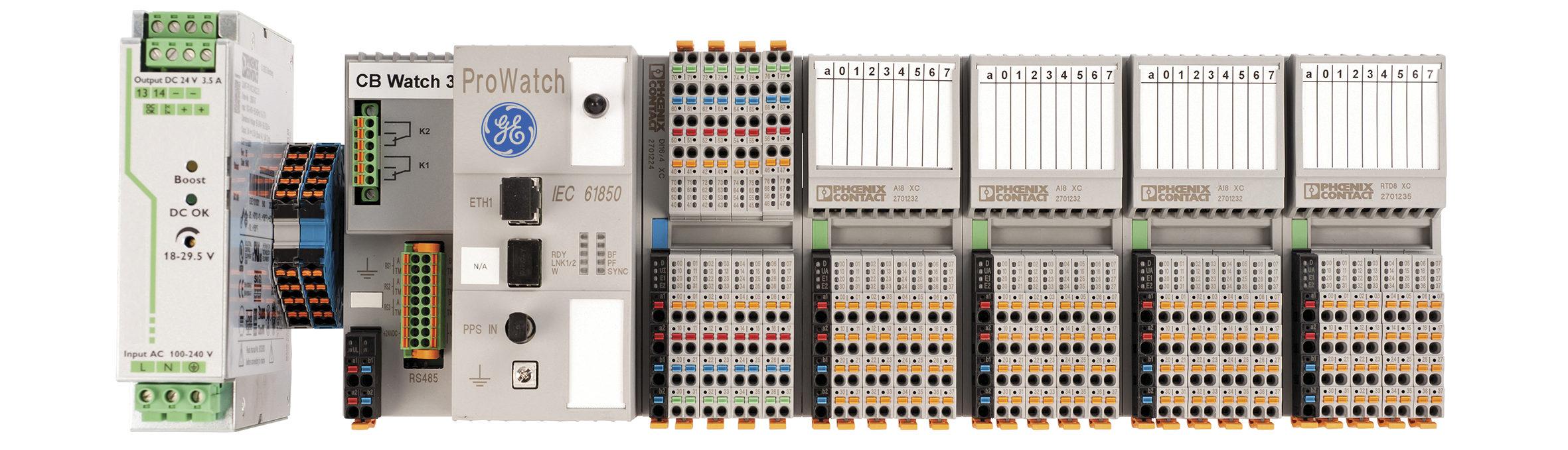 equipo-monitoreo-interruptores-1