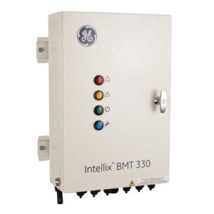 monitor-integral-transformador-intellix-bmt-330