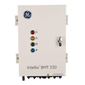 monitor-integral-transformador-intellix-bmt-330-2
