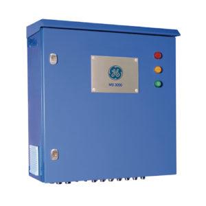 monitor-integral-transformador-ms-3000