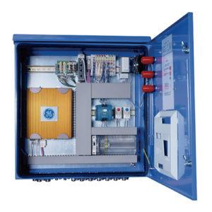 monitor-integral-transformador-ms-3000-2