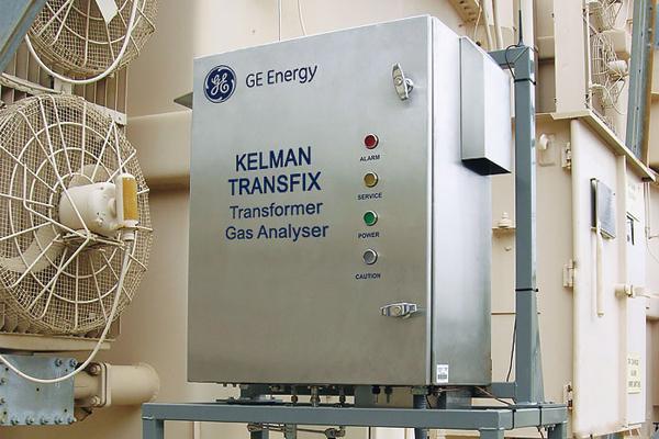 monitoreo-gases-dga-transformadores-1