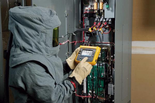 registrador-energia-electrica-1