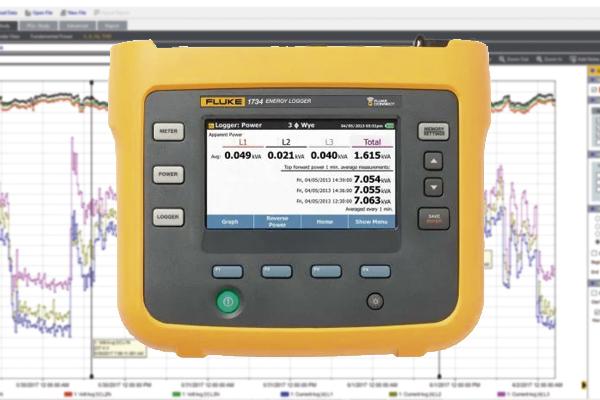 registrador-energia-electrica-2