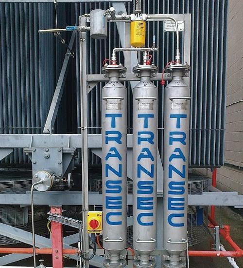 secado-en-linea-transformadores-1