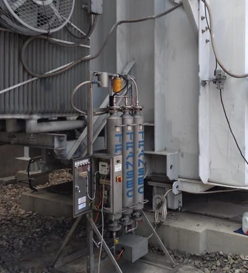 secado-en-linea-transformadores-2