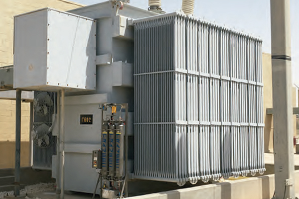 secado-en-linea-transformadores