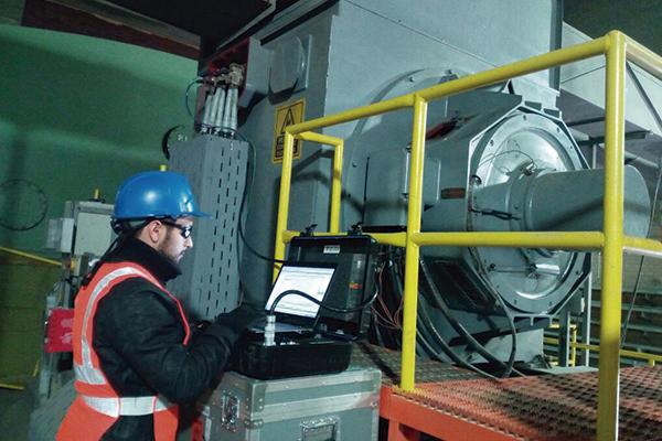 servicio-confiabilidad-equipos-electricos