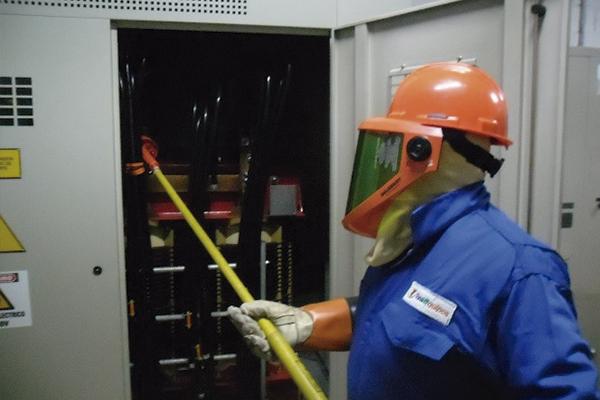 servicio-mantenimiento-subestaciones-electricas