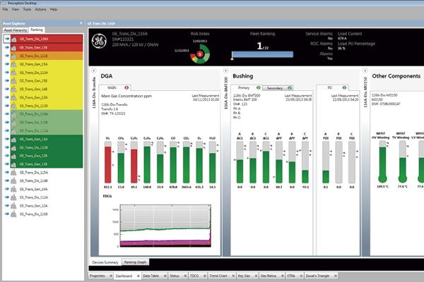 software-monitoreo-3