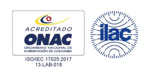 Acreditación ONAC Transequipos SA