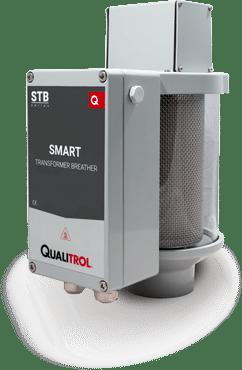 Qualitrol-STB000