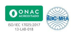 Acreditación-ONAC-Transequipos