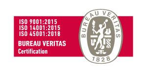 Certificación-ISO-Transequipos