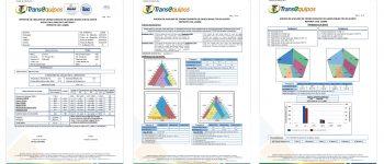 Informe-Cromatografia-Gases