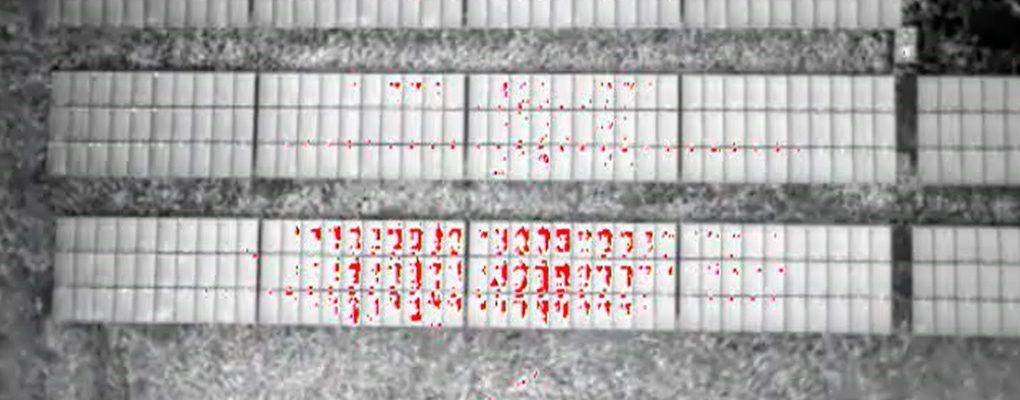 Inspección-Termográfica-Aérea-Paneles-Solares