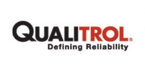 Logo-Qualitrol