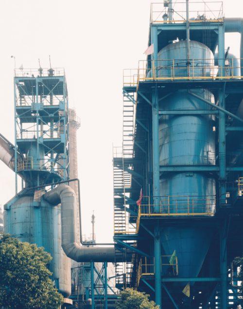 Otras-Industrias-2