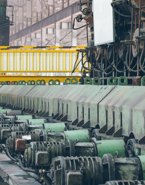 Otras-Industrias