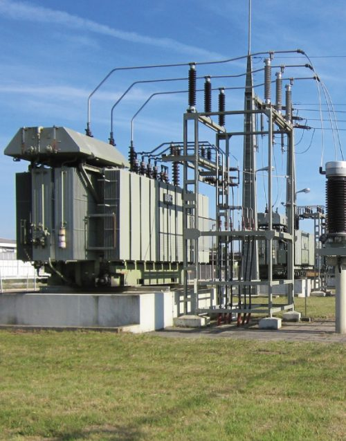 Sector-electrico-2