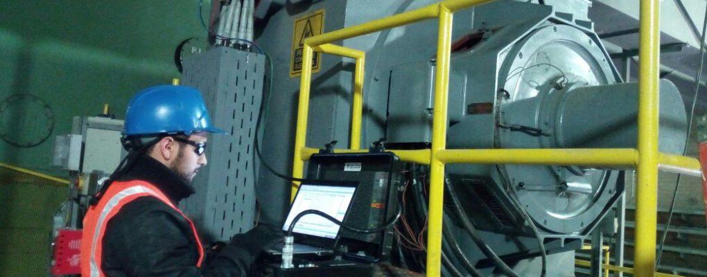 diagnostico-motores-electricos-2