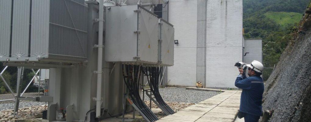 inspeccion-termografia-infrarroja-1